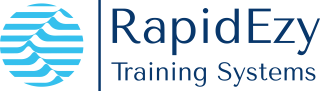 RapidEzy Training Systems